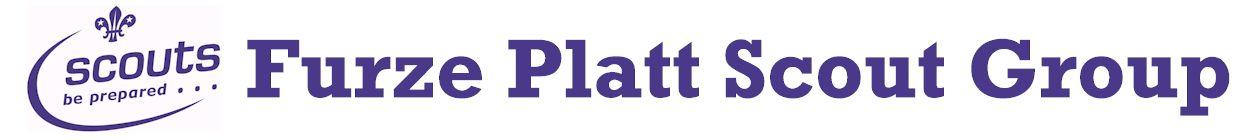 Furze Platt Scout Group